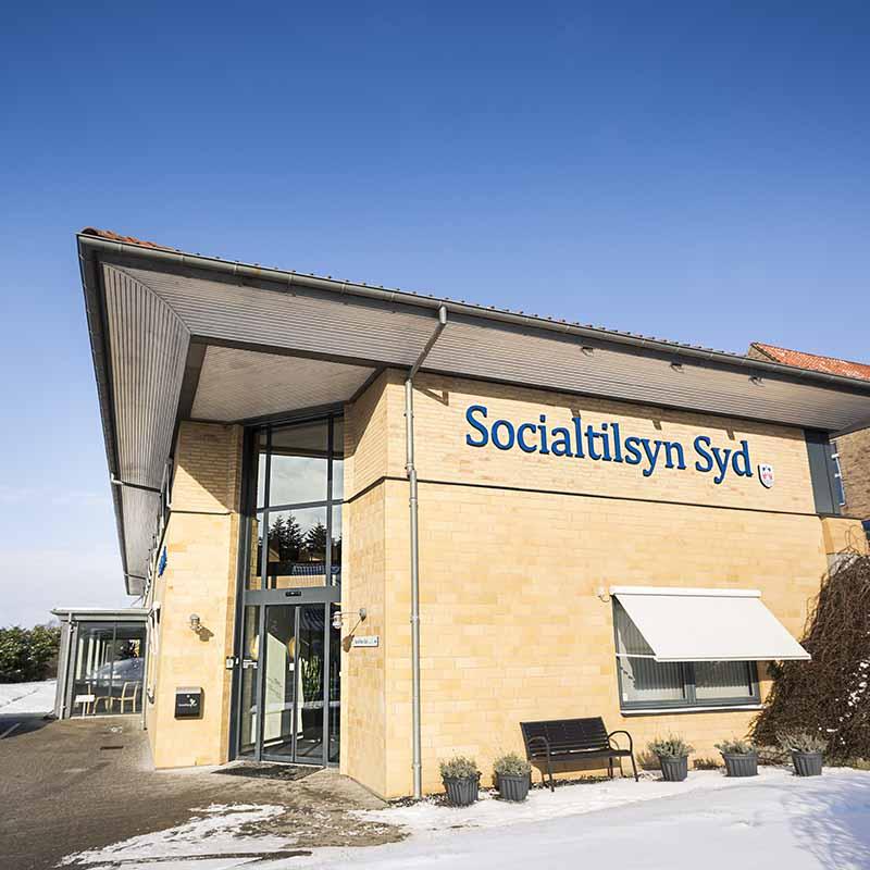 billeder til hjemmesider Silkeborg
