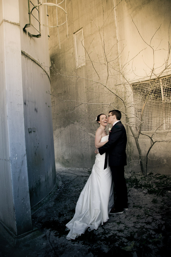 bryllupsbilledet Silkeborg