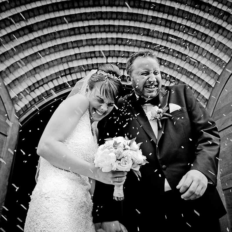 bryllupsfotografen i Silkeborg