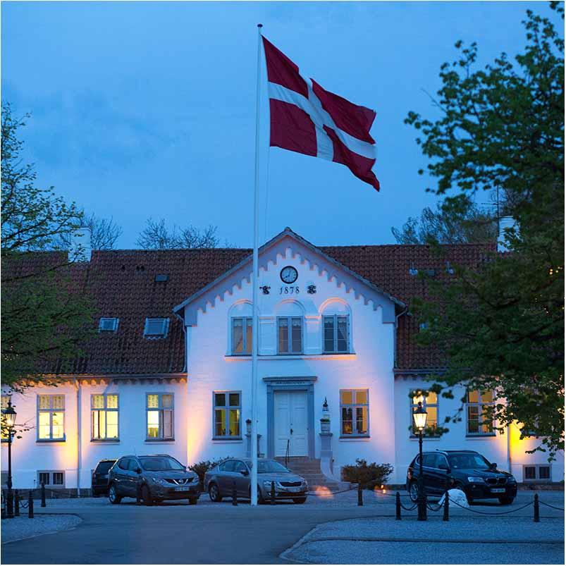 fest billeder i Silkeborg