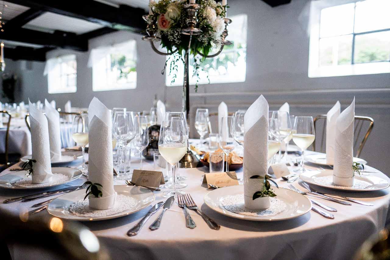 bryllupper i Silkeborg